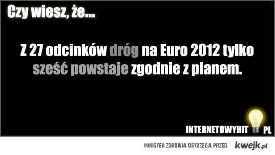 Drogi euro