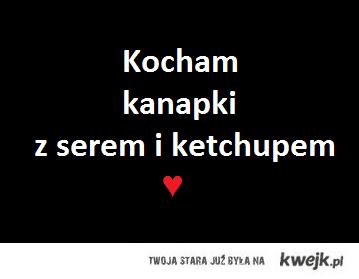 ser+ketchup