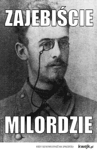 Milord