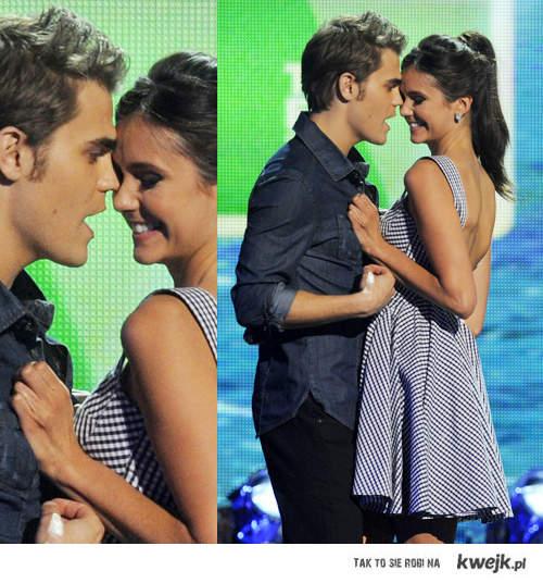 Paul i Nina