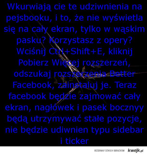 pejsbook