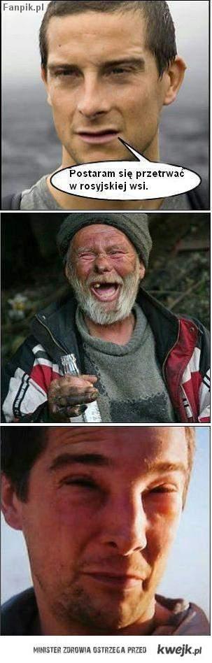 Piwo w Rosji