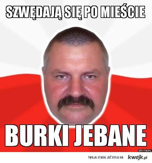 burki