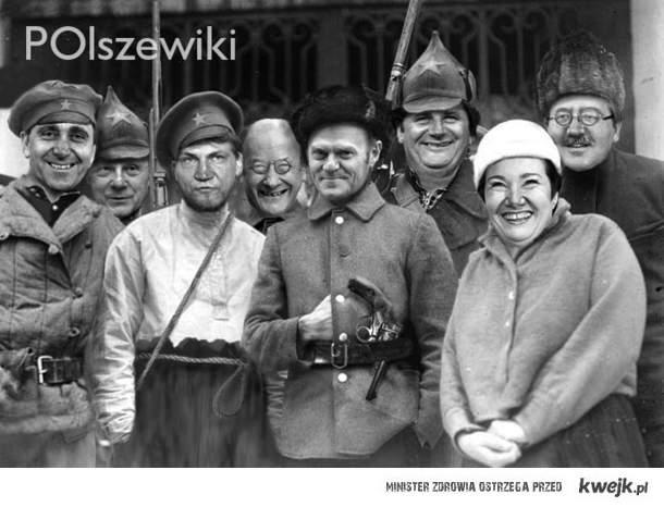 polszewiki