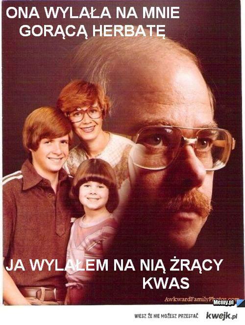 Familyman-kwas