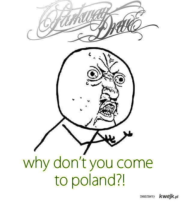 parkway_drive!