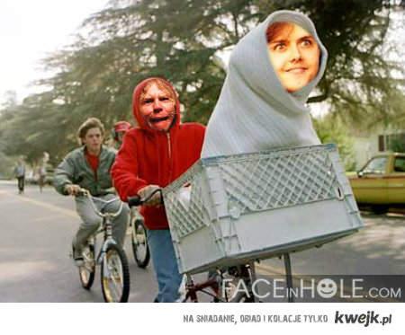 Lars i James z Metalliki