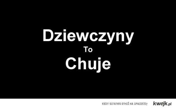 chuje