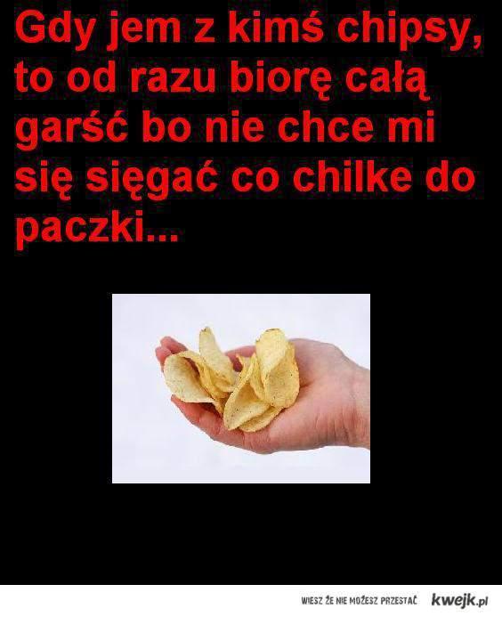 chipsy!!!