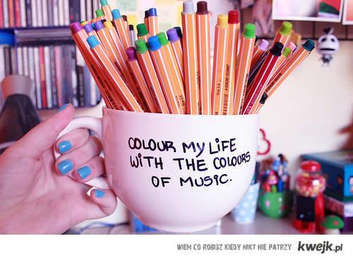 color < 3