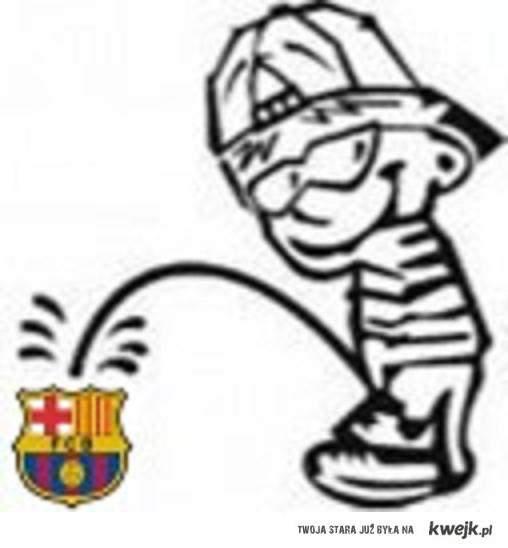 Jeb** Barcelonę !!!