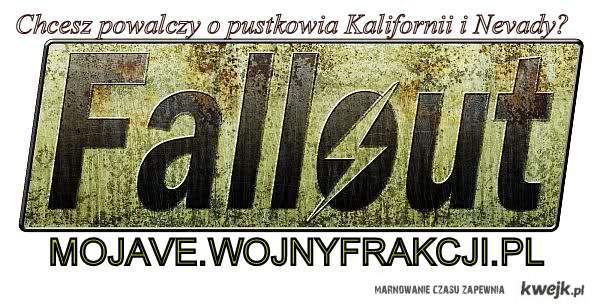 mojave.wojnyfrakcji.pl