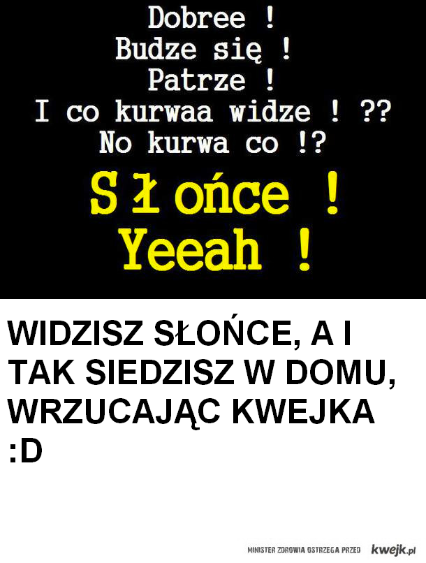 slonce