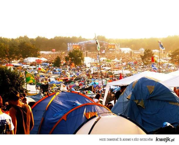 Woodstock2011
