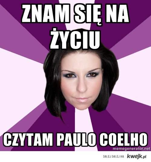 polska kobita