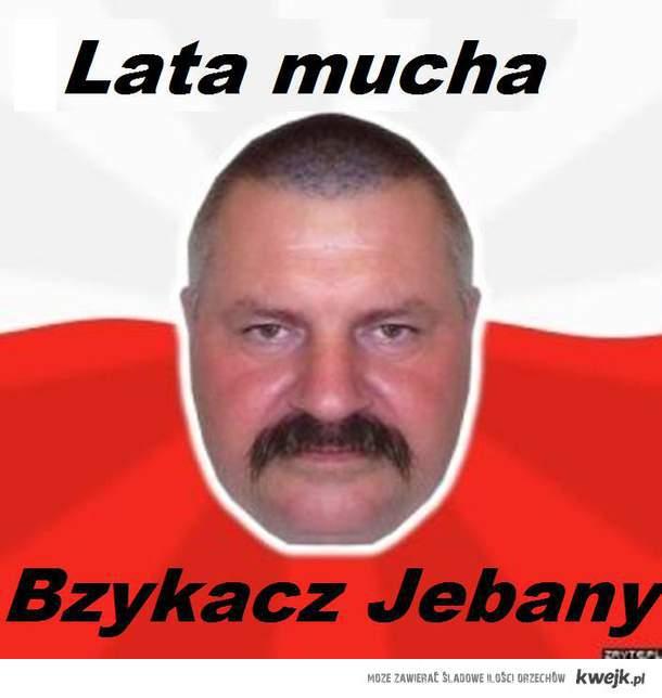 Ławrynowicz