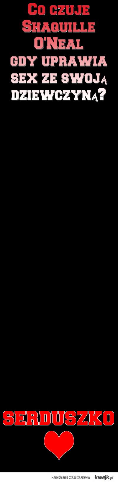 SERDUCHO