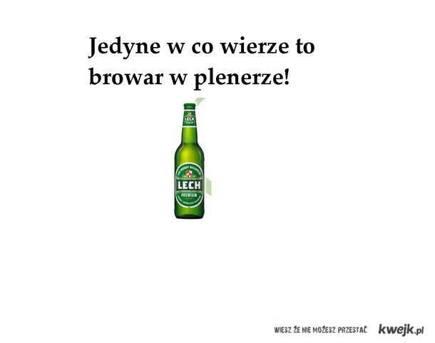 browar:)