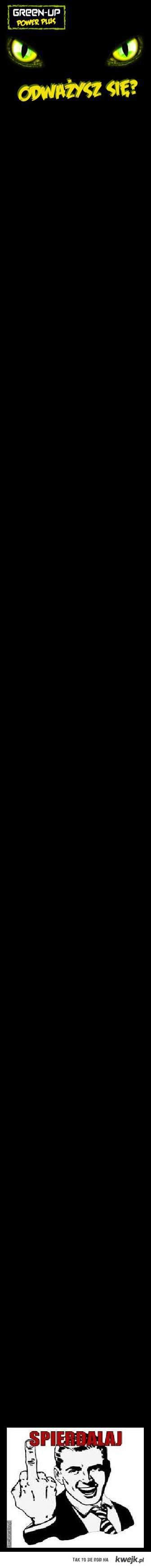 Siperdalaj