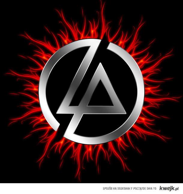 Linkin Park rulez!!!!