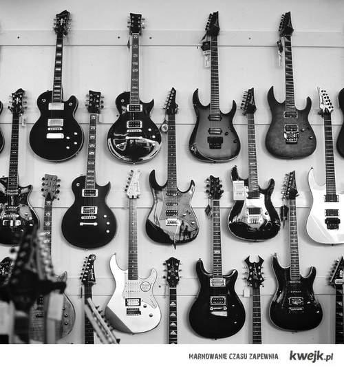 muzyka...