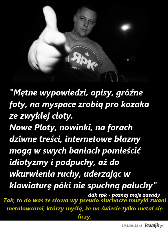 Dudek Razem Ponad Kilo