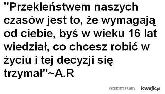 XXI w.