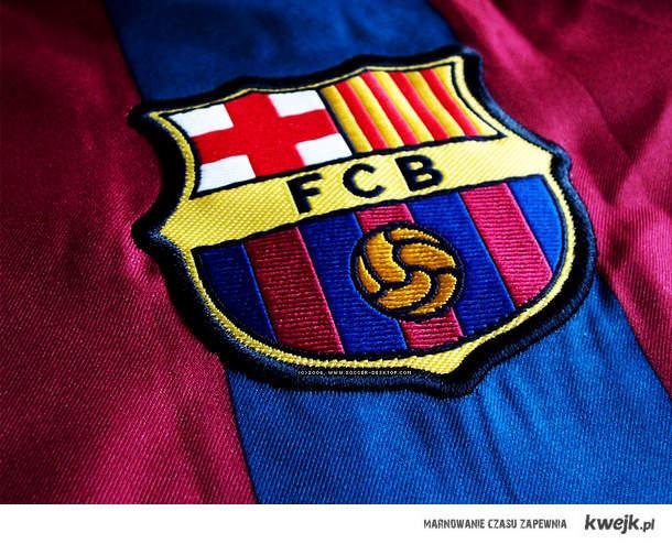 FC Barcelona. ♥