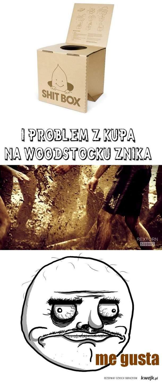 wodstockmegusta