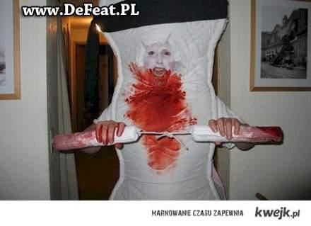 www.defeat.pl