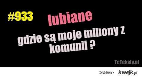 miliony
