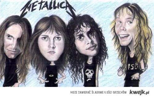 metalicia