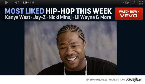 Prawdziwy rap