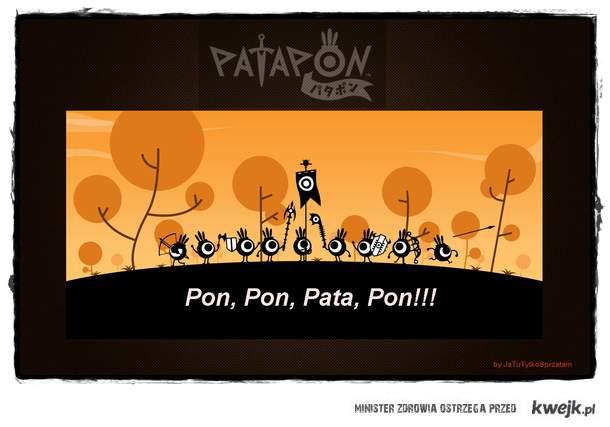 PtataPon
