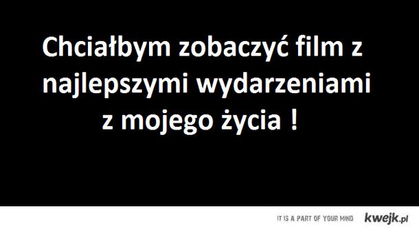 Movie.