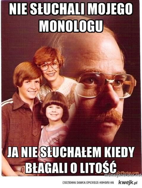 Rodzinka meme