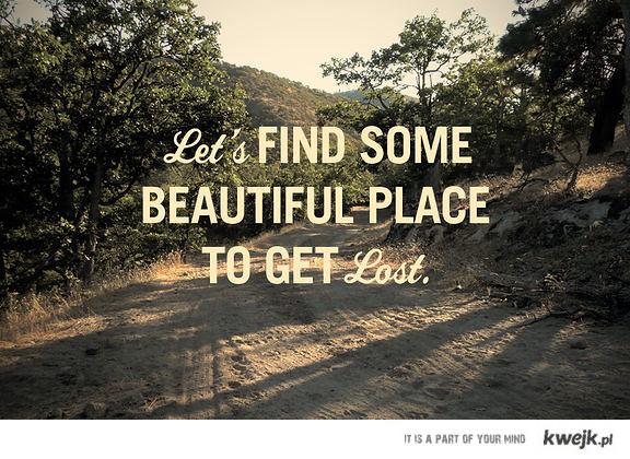 Let's find