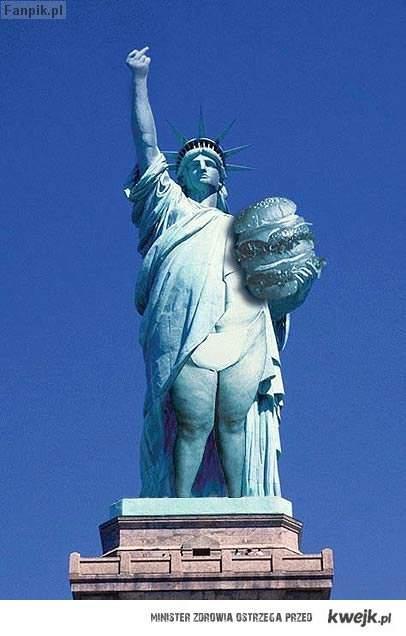 New York 2057