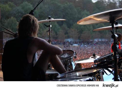 Drummer ♥