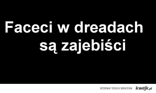 faceci & dready