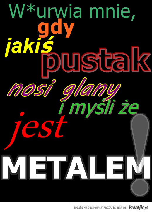 glany