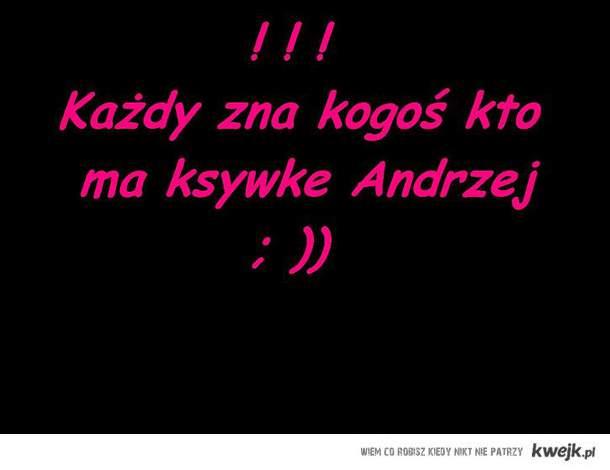 Andzejj