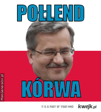 Kómurowski