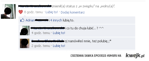 Lubi to ;>