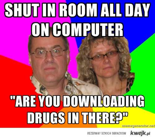 lol-parents.