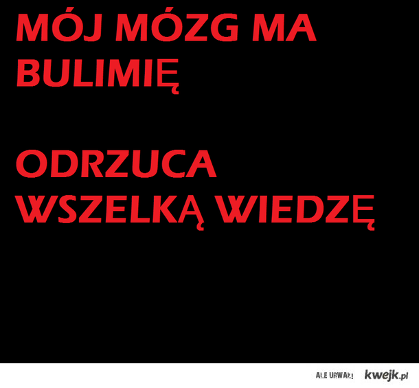 musk ;))
