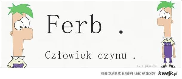 ferb.