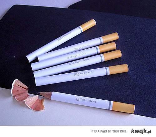 no smoking :)