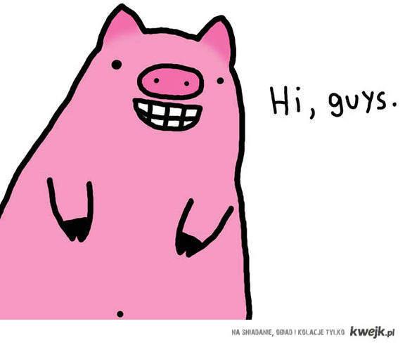 .PIG.