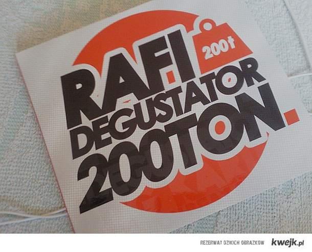 Rafi <33